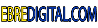 EBREDIGITAl.COM