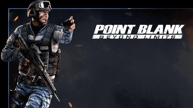 Update Terkini Cheat Point Blank (PB) Terbaru Tahun ini yang Wajib Kalian Ketahui